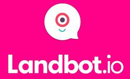 Landbot-io