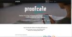 ProofCafe