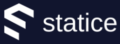 Statice-logo