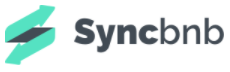 Syncbnb-logo