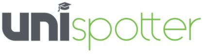 Unispotter-logo