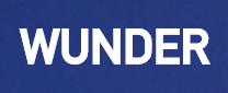 WunderAI-logo