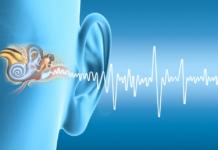 Acousia-hearing