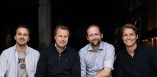 Albacross-Founders