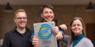 EIT-Digital-Winners