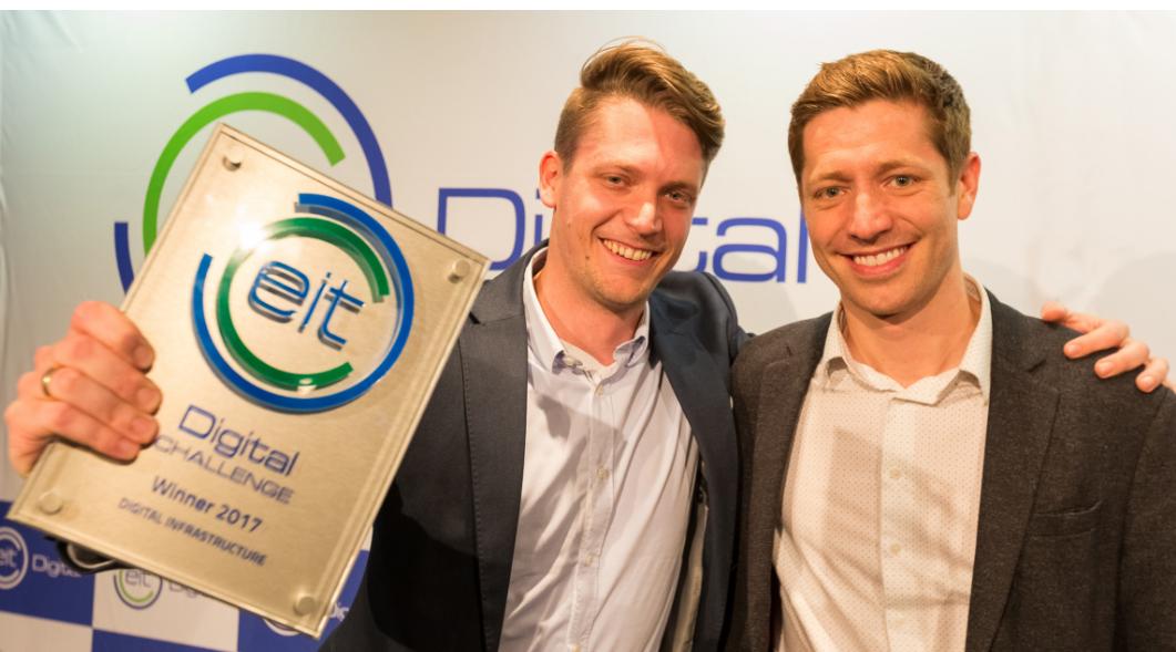 EIT-Digital-winner-2017