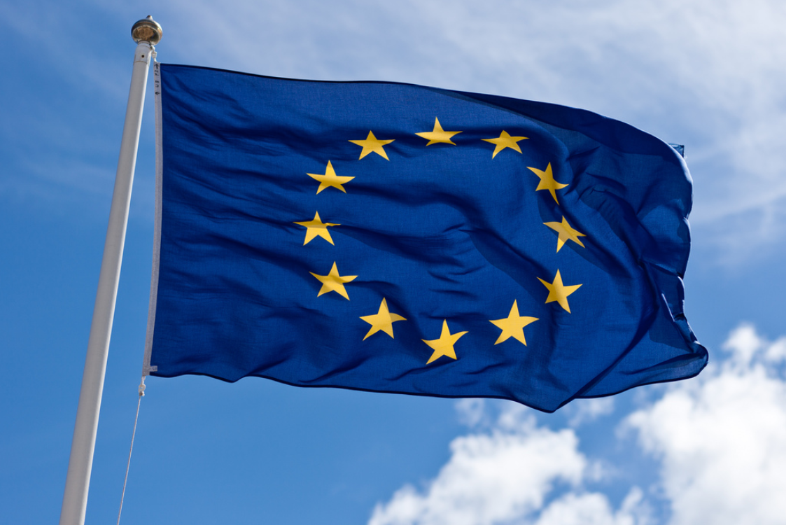 5 Things Every Company Should Know About Eu Trademarks Eu Startups