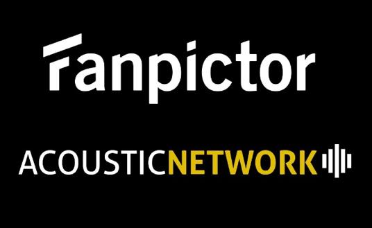 Fanpictor-logo