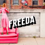 Freeda-media