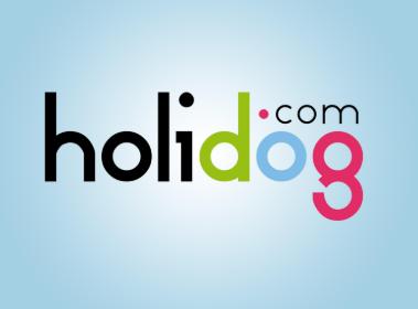 Holidog-logo