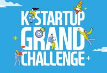 K-Startup-Grand-Challenge