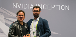 Nvidia-Inception-Awards-2018