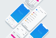 Revolut-Cryptocurrencies