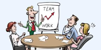Team-Work-Meeting