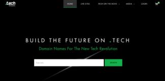 Tech-Domains-2018