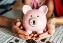 Trade-Mark-Piggy-Bank