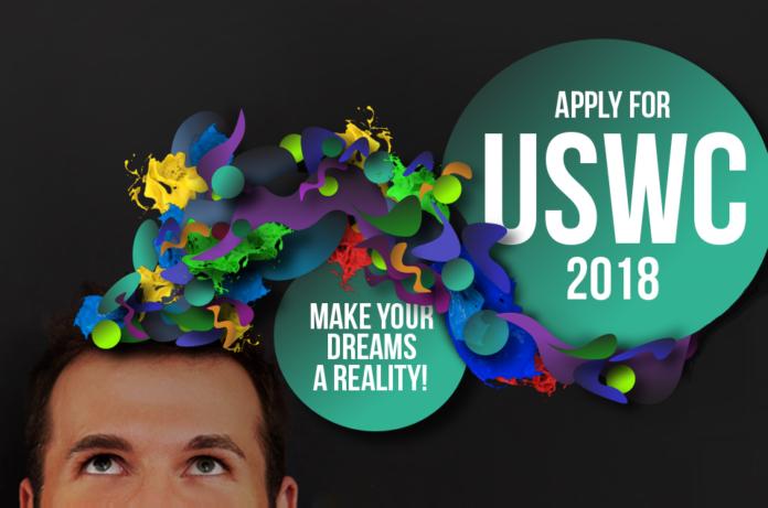 University-Startup-World-Cup