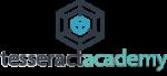Tesseract Academy Ltd.