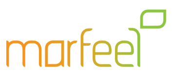 marfeel-logo