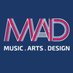 MAD – Music Arts Design