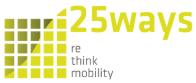 25way-logo