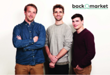 Backmarket-founders