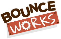 Bounce-Works-logo