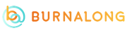 Burnalong-logo