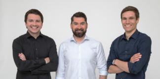 Cashpresso-founders