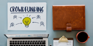 Crowdfunding-Seedrs