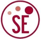 Emoticron-logo