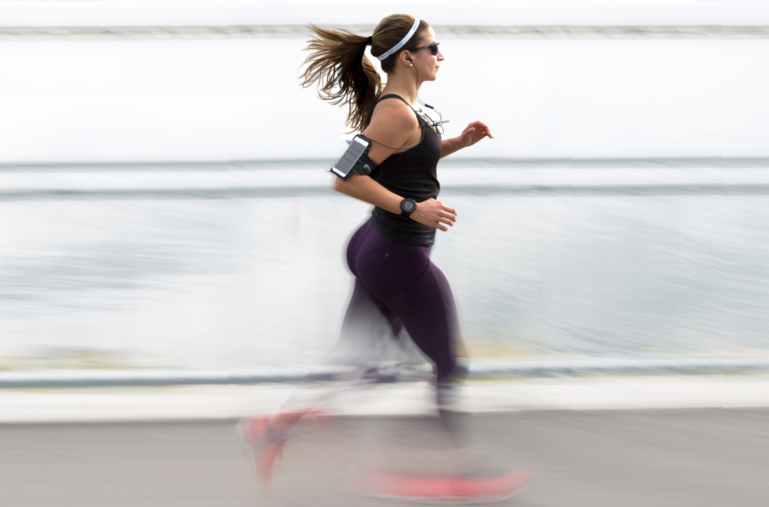 10 fitness startups to keep an eye on in the years to come