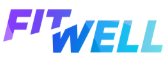 Fitwell-logo
