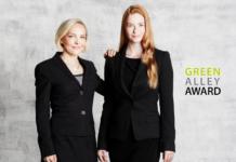 Green-Alley-winners