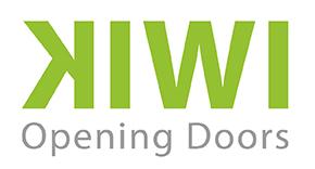 Kiwiki-logo