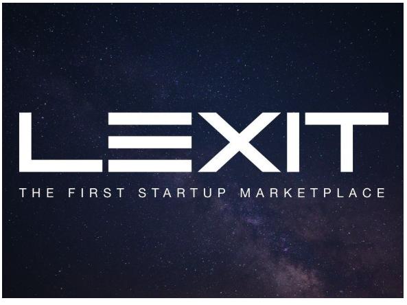 Lexit-logo