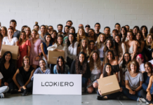 Lookiero-team