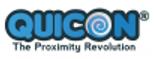Quicon-logo