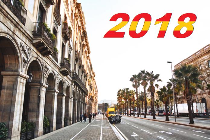 Spanish-Startups-2018