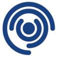 TOMMI-logo