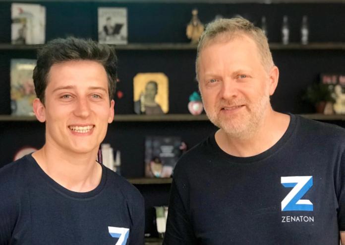 Zenaton-founders