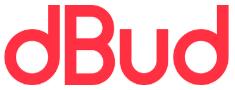dBud-logo