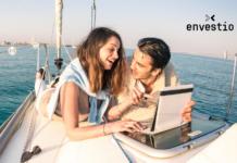 envestio-crowdinvesting