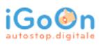 iGoOn-logo