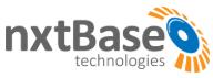 nxtBase-logo