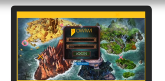 owiwi-HR-gamification