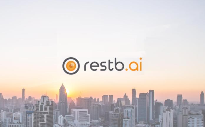 restb-ai