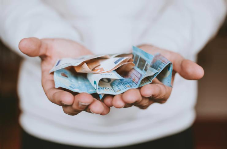startup-funding