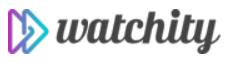 watchity-logo