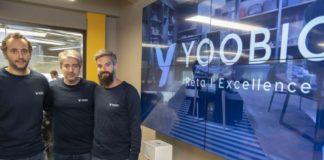 yoobic-founders